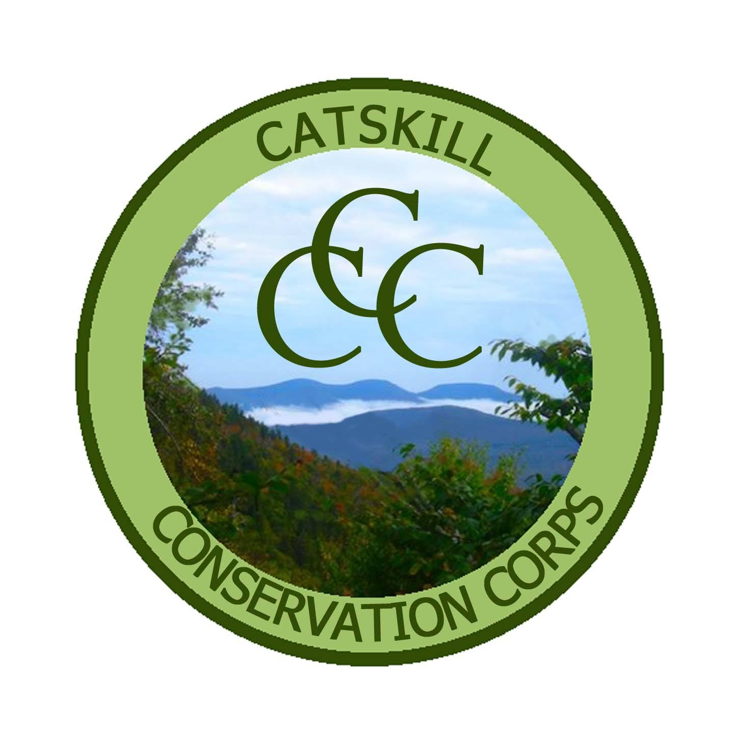 Catskill Conservation Corps